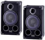 JENSEN Speakers/Subwoofer JP500